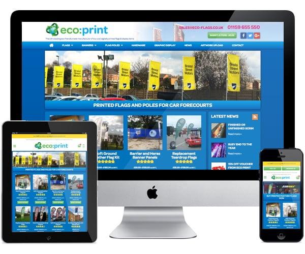 ecoprint-woocommerce