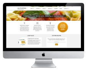 wordpress-la-cucina-nottingham