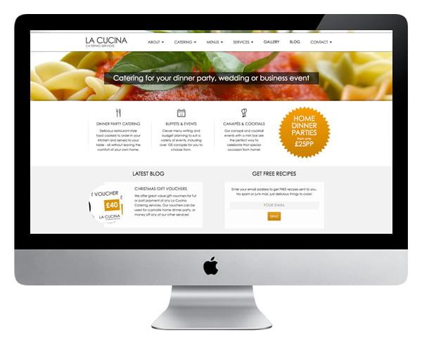 wordpress-la-cucina-nottingham