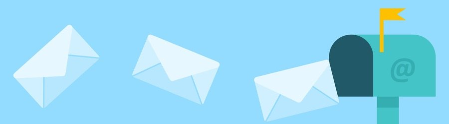 email-newsletters-mailchimp