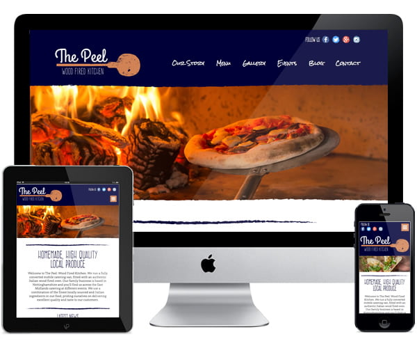 peel-wordpress-web-design-newark