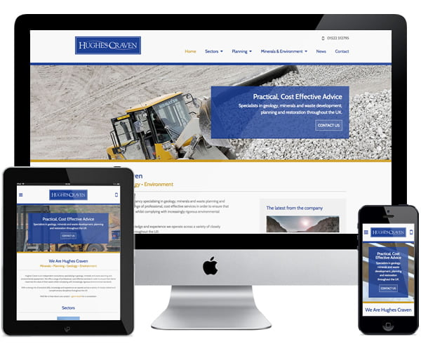 responsive-wordpress-hughes-craven-lincoln