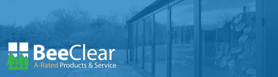 beeclear-wordpress-web-design-southwell