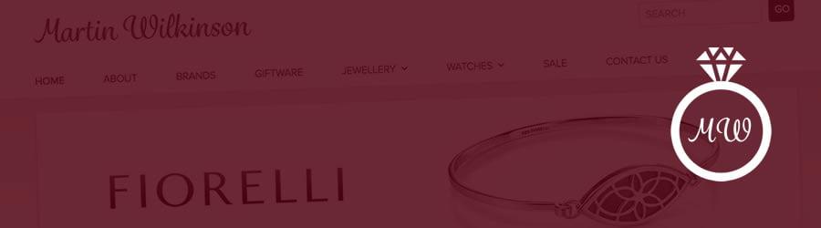 martin-wilkinson-opencart-web-design-newark