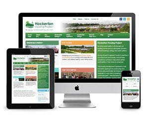 responsive-wordpress-hockerton-housing-project