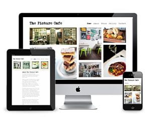 responsive-wordpress-picture-cafe-bingham