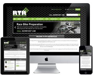 rtr-motorcycles-woocommerce