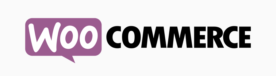 woocommerce-whats-new2