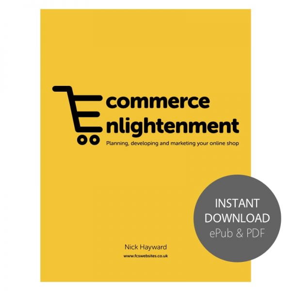 ecommerce-enlightenment-ebook-v3