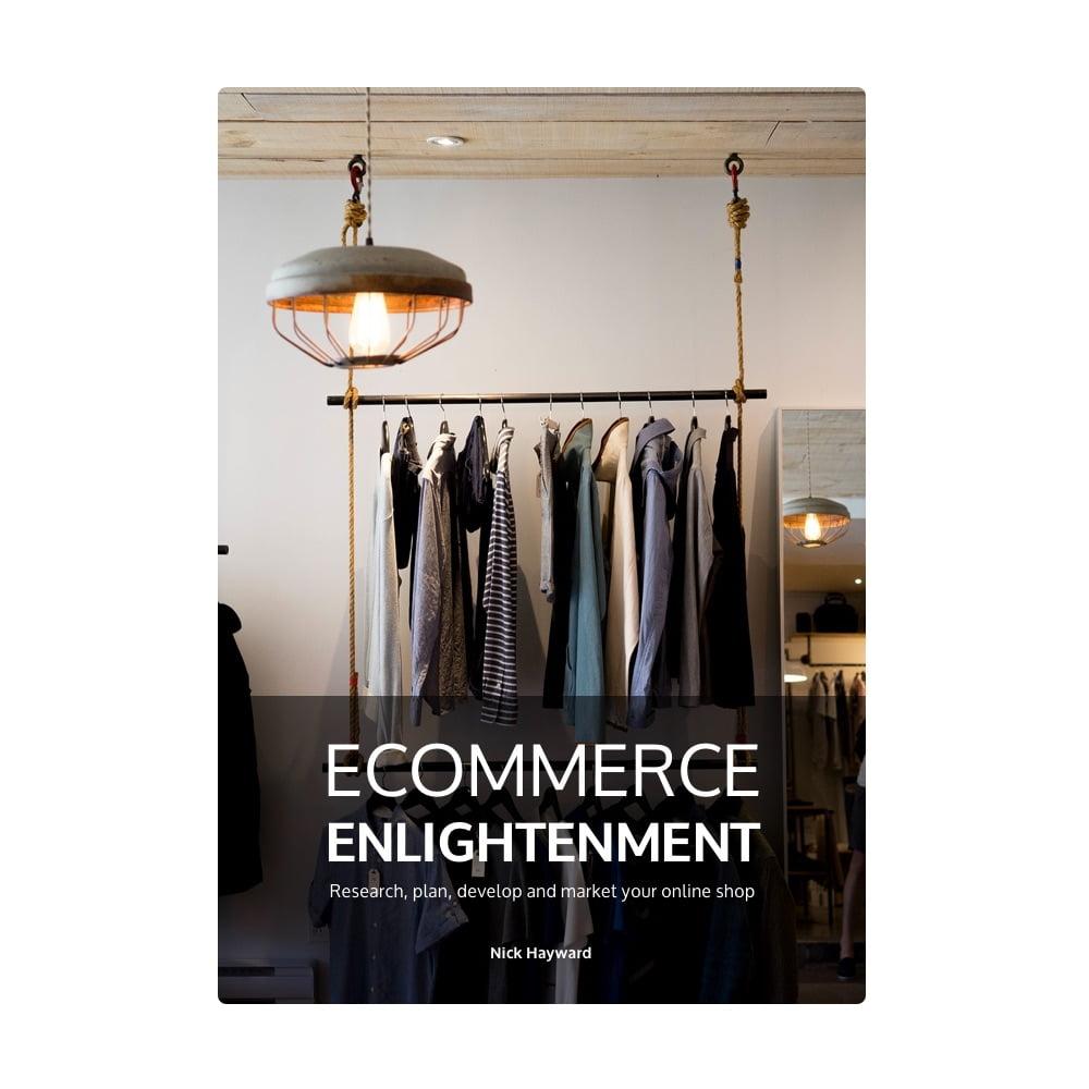 ecommerce-enlightenment-ebook