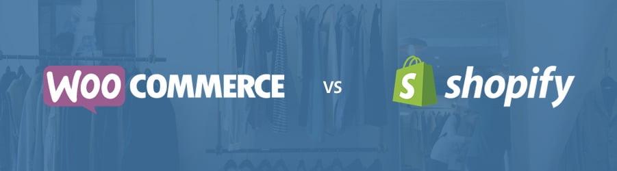 woocommerce-vs-shopify-ecommerce