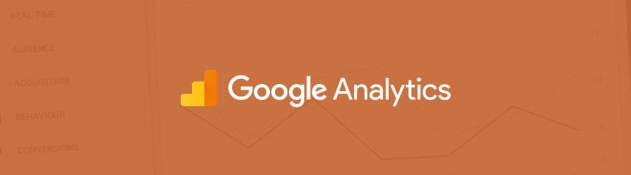 what-are-google-analytics-search-console