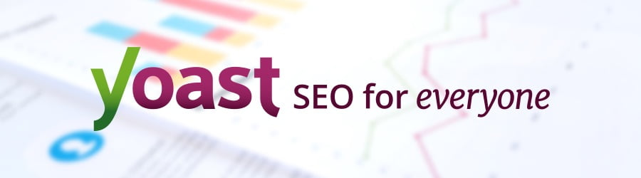 yoast seo for beginners free course