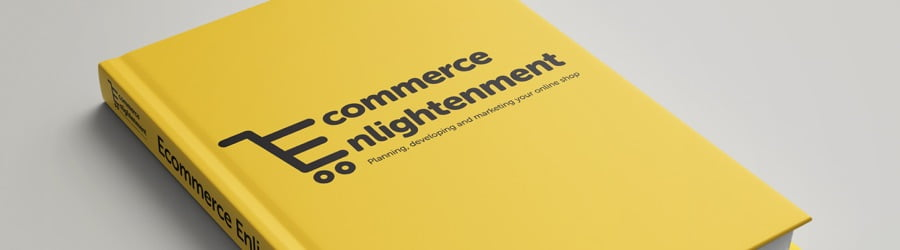 ecommerce-enlightenment-ebook