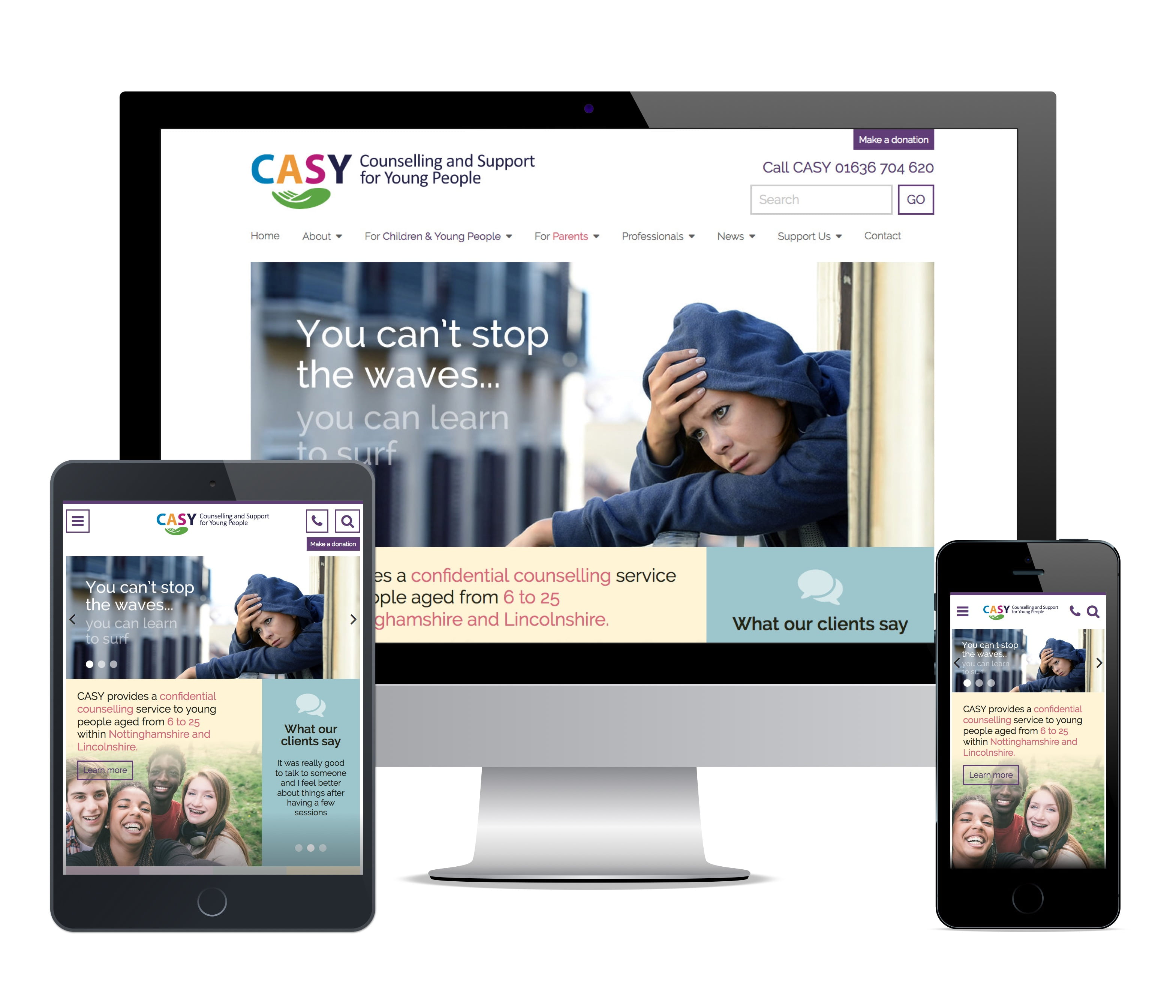 casy-counselling-newark-on-trent